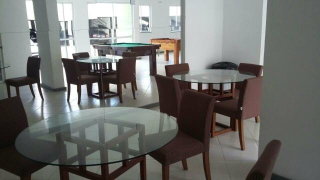 Aluga-se Apartamento no Reserva da Lagoa - Foto 4