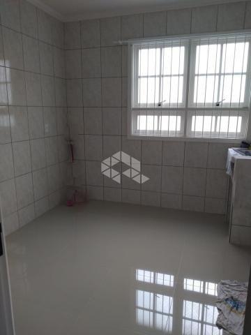 Casa à venda com 4 dormitórios em Universitário, Bento gonçalves cod:9908043 - Foto 17