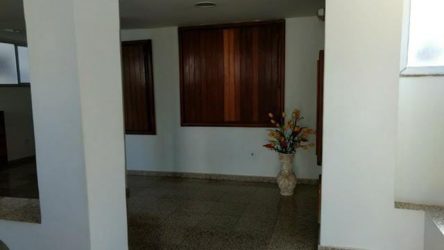Vendo Apartamento Nova Gameleira