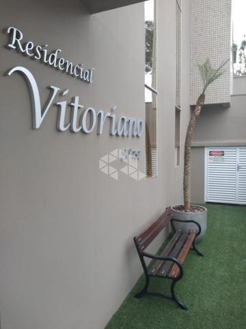 Apartamento à venda com 2 dormitórios em Licorsul, Bento gonçalves cod:9907429 - Foto 17