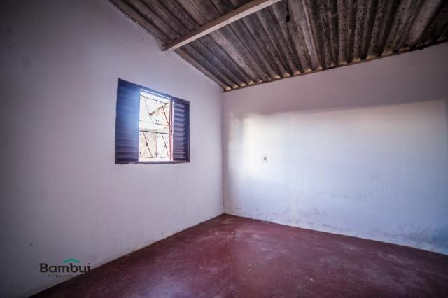 Casa para alugar com 3 dormitórios em Jardim tiradentes, Aparecida de goiânia cod:60208166 - Foto 14