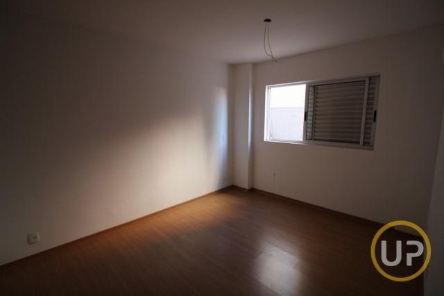 Apartamento à venda com 4 dormitórios em Buritis, Belo horizonte cod:UP6815 - Foto 6
