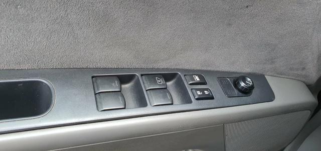 Nissan Sentra 2008/2009 - Foto 9