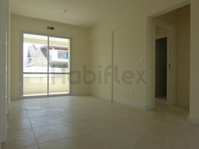 Apartamento à venda com 2 dormitórios em Rio tavares, Florianópolis cod:73 - Foto 8
