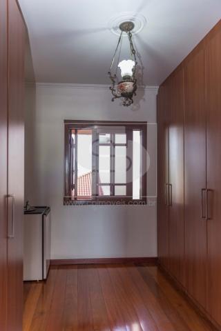 Terreno à venda em Vila ipiranga, Porto alegre cod:14445 - Foto 16