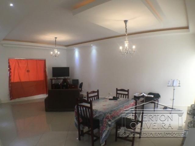 Casa com 03 dormitórios no villa branca - venda - jacareí-cod8895 - Foto 3