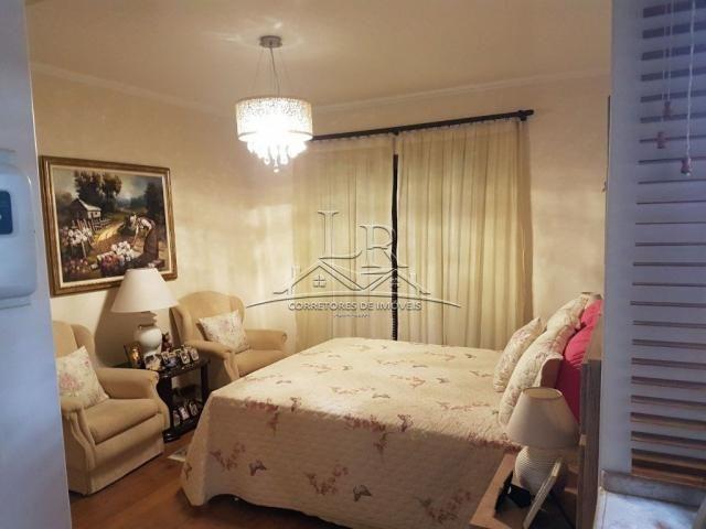 Casa à venda com 5 dormitórios em Ingleses do rio vermelho, Florianópolis cod:892 - Foto 14
