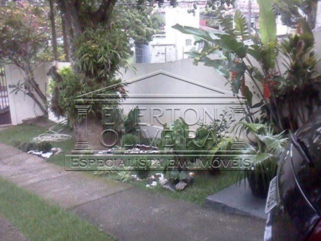 Casa no parque santo antônio,jacareí-cod58 - Foto 8
