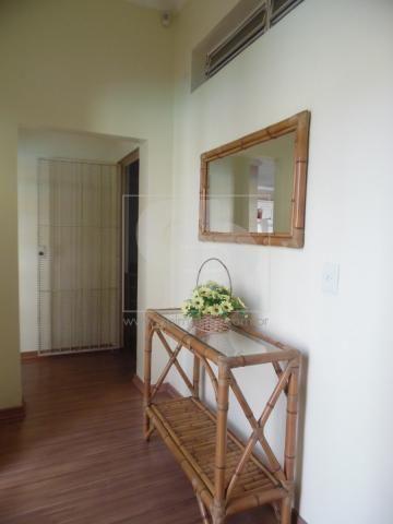 Terreno à venda em Sarandi, Porto alegre cod:13383 - Foto 19