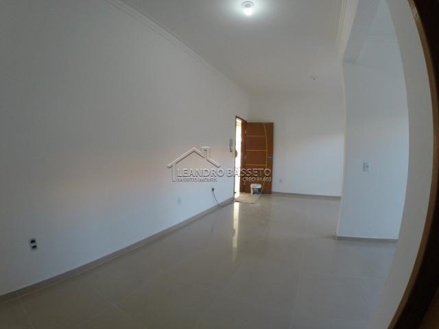 Apartamento à venda com 2 dormitórios em Ingleses, Florianópolis cod:2326 - Foto 15