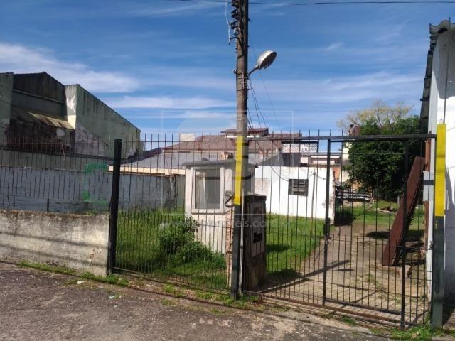 Terreno à venda em Alto petrópolis, Porto alegre cod:16173 - Foto 3