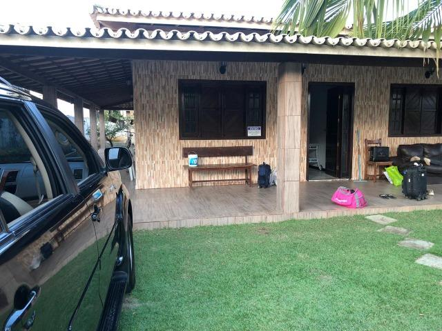 Casa em Jacuípe