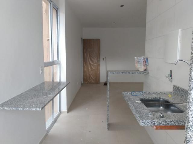 Apartamento - estoril - Foto 8