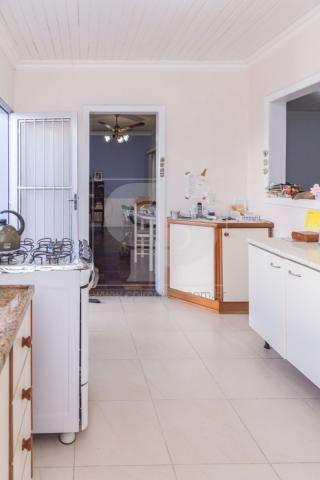 Terreno à venda em Vila ipiranga, Porto alegre cod:13481 - Foto 13