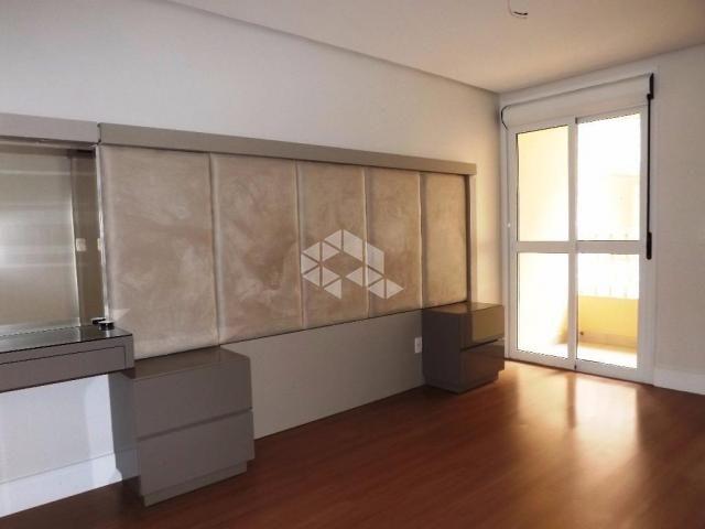 Casa à venda com 3 dormitórios em Pedra redonda, Porto alegre cod:9892789 - Foto 5