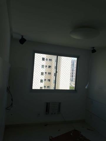 Apartamento no Condomínio Vita Morada em Buraquinho - Foto 16