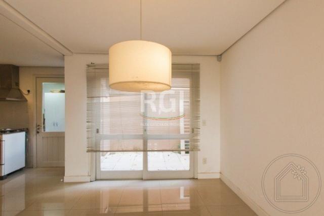 Casa de condomínio para alugar com 3 dormitórios cod:LI50876965 - Foto 4