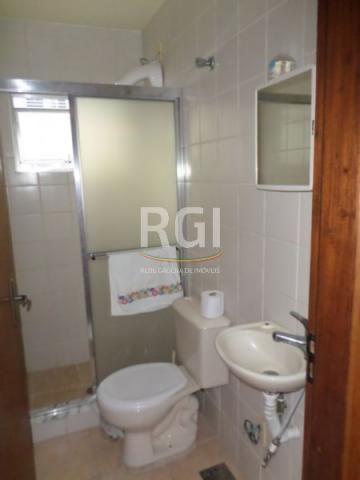 Apartamento à venda com 5 dormitórios em Petrópolis, Porto alegre cod:IK31175 - Foto 8