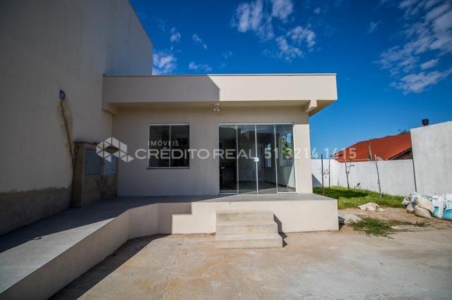 Casa de condomínio à venda com 3 dormitórios em Vila nova, Porto alegre cod:9888639 - Foto 20