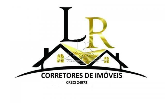 Apartamento à venda com 2 dormitórios em Canasvieiras, Florianópolis cod:1723 - Foto 3