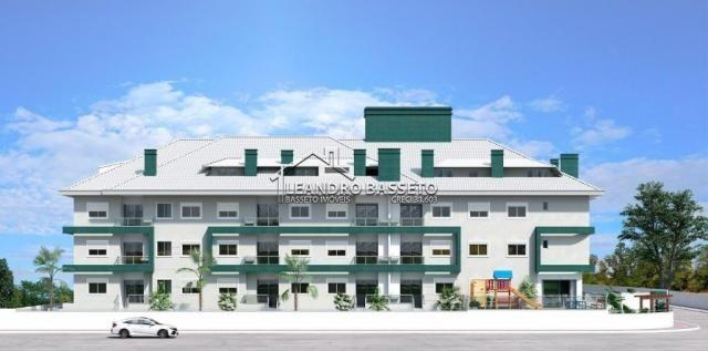 Apartamento à venda com 2 dormitórios em Ingleses, Florianópolis cod:1666