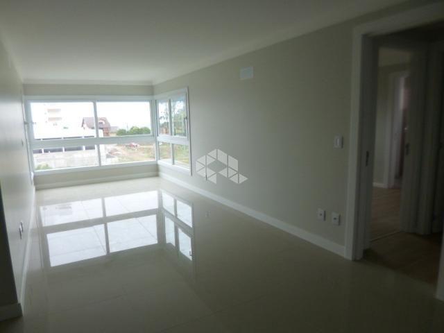 Apartamento à venda com 3 dormitórios em São bento, Bento gonçalves cod:9889340 - Foto 7