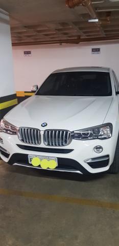 BMW X4 2.0 28i
