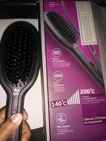 Vende-se escova strap brush - Foto 4