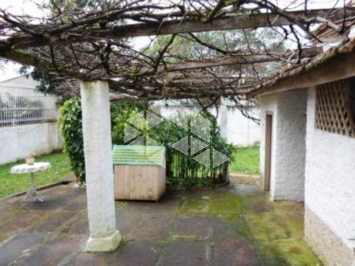 Terreno à venda em Três figueiras, Porto alegre cod:TE0344 - Foto 6