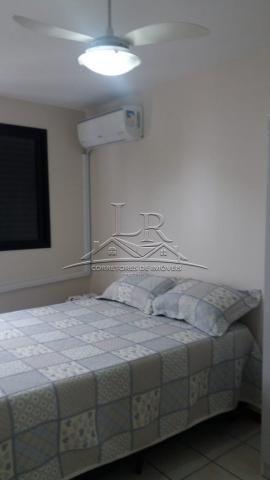 Apartamento à venda com 2 dormitórios em Canasvieiras, Florianópolis cod:473 - Foto 15