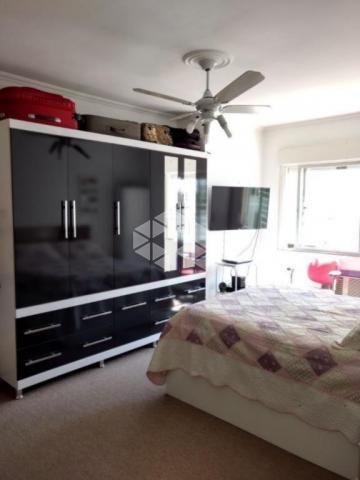 Casa à venda com 5 dormitórios em Jardim itu, Porto alegre cod:CA4531 - Foto 18