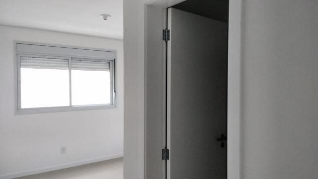 Apartamento à venda com 2 dormitórios em Açores, Florianópolis cod:2104 - Foto 8