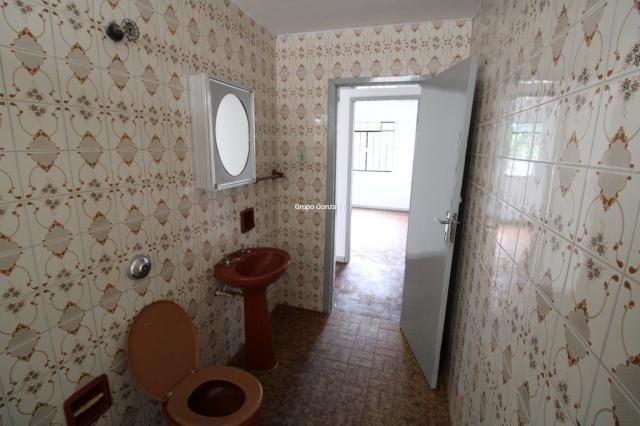 Apartamento para alugar com 3 dormitórios em Parolin, Curitiba cod:01588002 - Foto 13