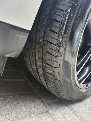 Abaixo FIPE Ford Focus Titanium Plus 2016 2.0 16V - Foto 10