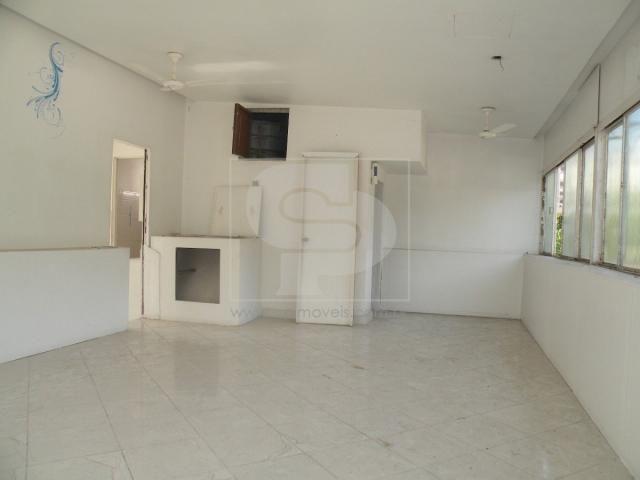 Casa à venda com 4 dormitórios em Auxiliadora, Porto alegre cod:14911 - Foto 8
