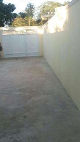 Casa com 2 dormitórios à venda, 78 m² por r$ 200.000 - valverde - nova iguaçu/rj - Foto 18