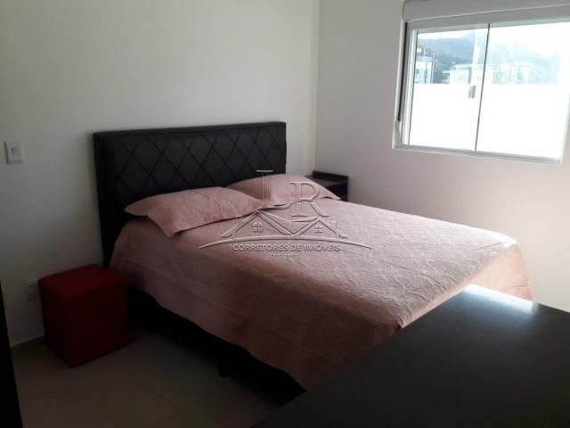 Apartamento à venda com 2 dormitórios em Ingleses, Florianópolis cod:1759 - Foto 11