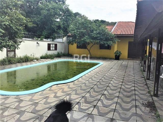 Casa à venda com 5 dormitórios em Ipanema, Porto alegre cod:LI50877680 - Foto 7