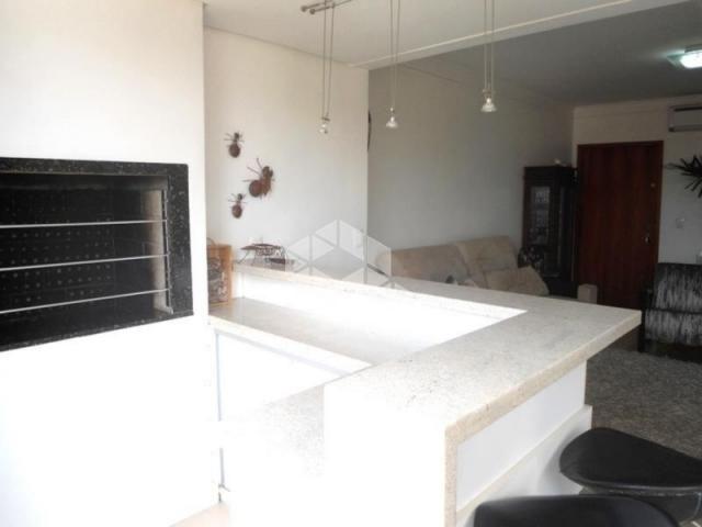 Apartamento à venda com 3 dormitórios em Jardim lindóia, Porto alegre cod:AP14376 - Foto 19