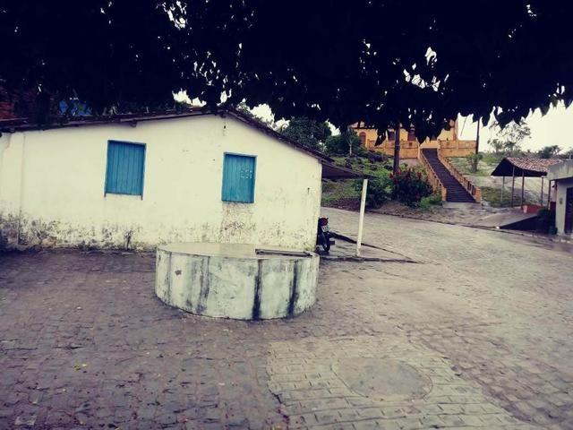 Vendo casa em Camocim de São Félix - Foto 3