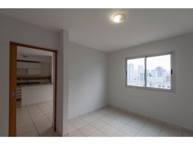 Apartamento à venda com 1 dormitórios em Setor bela vista, Goiânia cod:60208548 - Foto 12