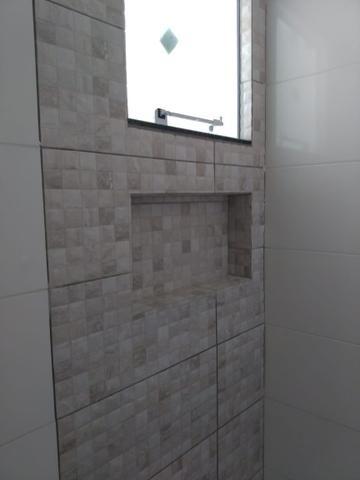 Otimo Apartamento 1 quarto condomínio fechado - Foto 5