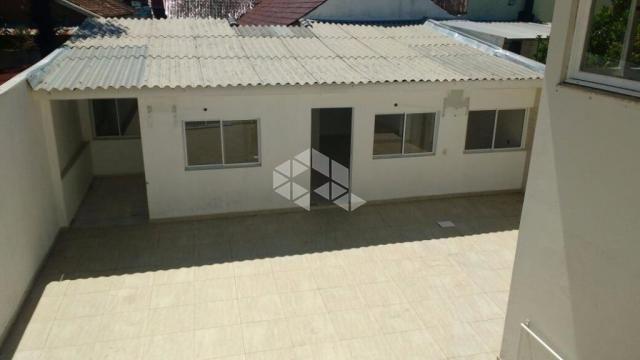 Casa à venda com 2 dormitórios em Teresópolis, Porto alegre cod:9893025 - Foto 8