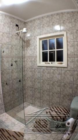 Casa a venda no jd. santa marina em jacareí ref: 10955 - Foto 15