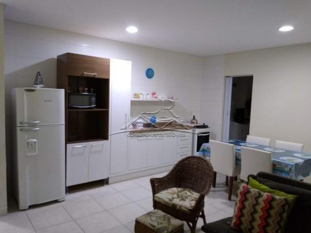 Apartamento para alugar com 2 dormitórios cod:1853 - Foto 4