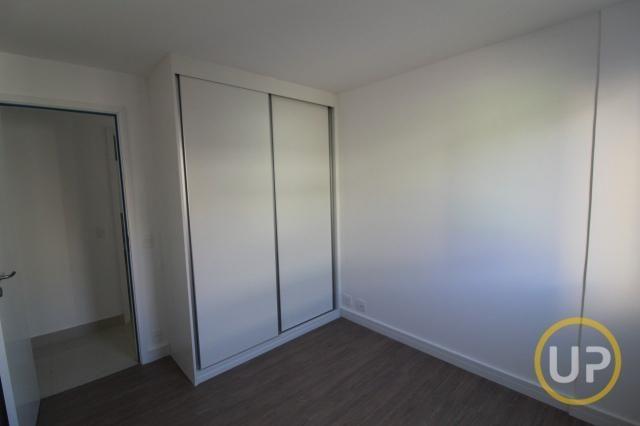 Apartamento à venda com 2 dormitórios em Prado, Belo horizonte cod:UP6857 - Foto 10