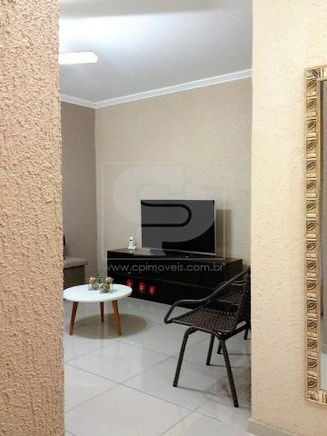 Terreno à venda em Alto petrópolis, Porto alegre cod:15806 - Foto 5