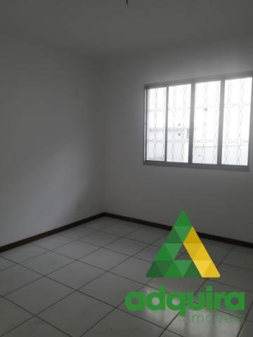 Casa sobrado em condomínio com 3 quartos no Condomínio Residencial Estrela da América - Ba - Foto 9