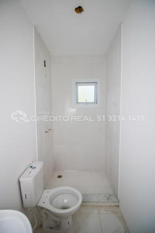 Casa de condomínio à venda com 3 dormitórios em Vila nova, Porto alegre cod:9888639 - Foto 8