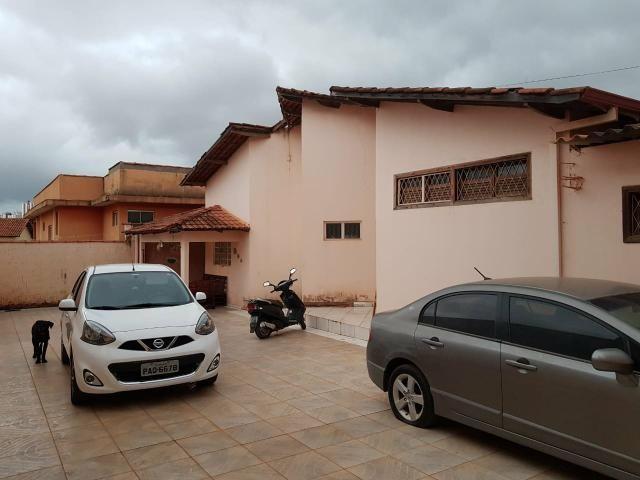 Casa Comercial Padrão - Foto 3